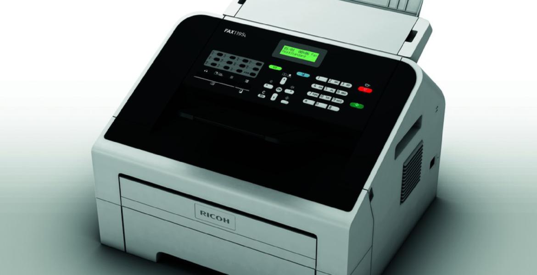 telecopieur-fax-28-eure-et-loir