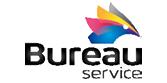 Bureau Service Dreux