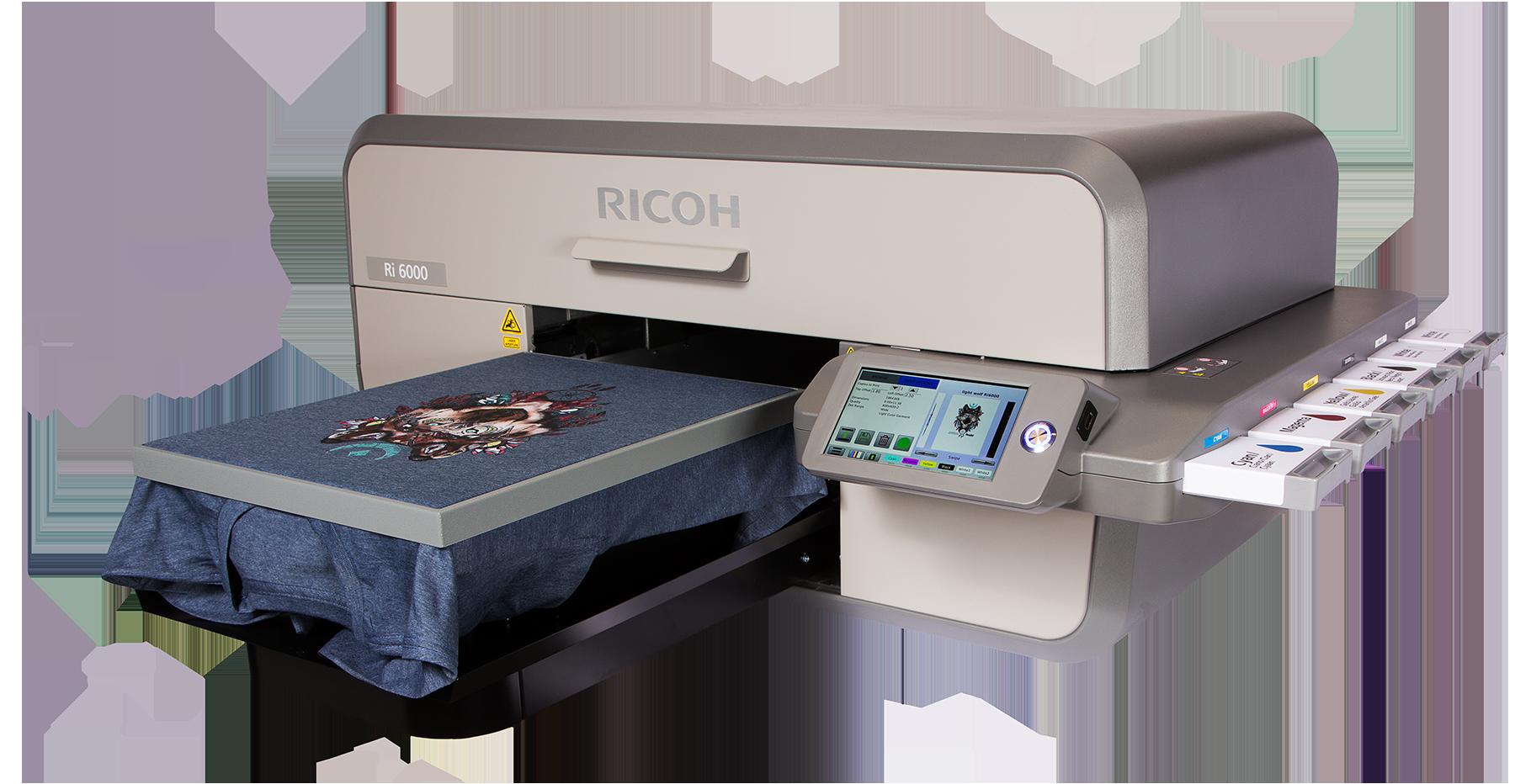 Actualit s bureau service dreux photocopieur 28 en for Bureau repairs