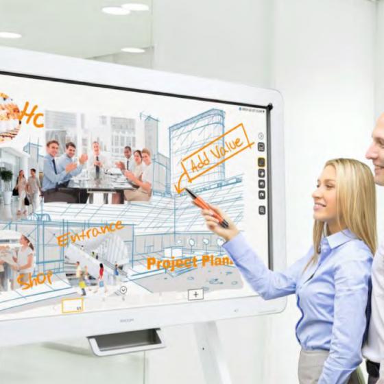 tableau-interactif-ricoh-28-eure-et-loir