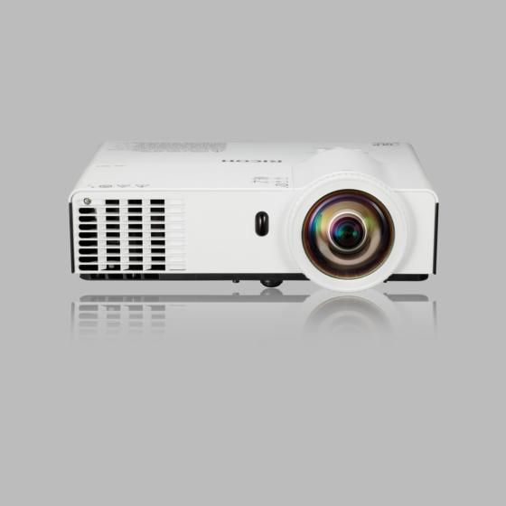 videoprojecteur-28-eure-et-loir